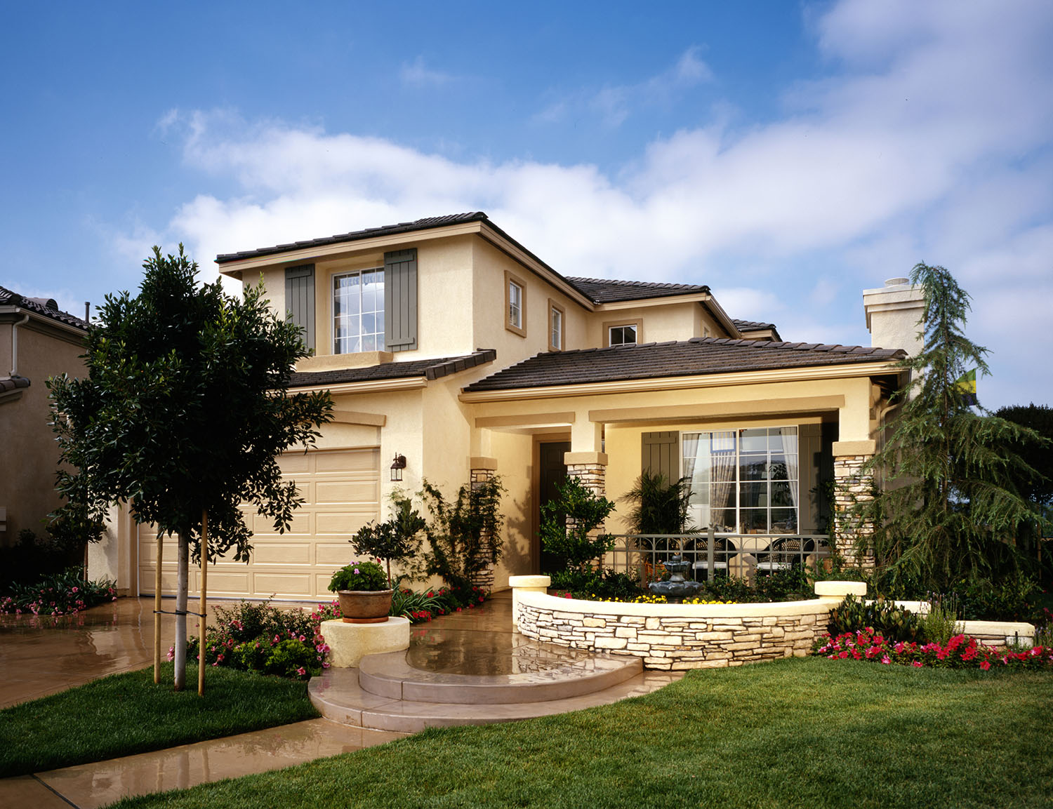 Read more about the article Heirs can lose out when there's a reverse mortgage on a family home