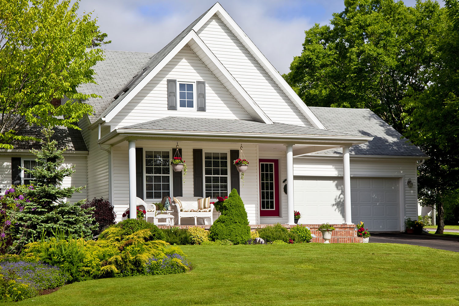Read more about the article The majority of consumers are wildly wrong about what it takes to get a mortgage